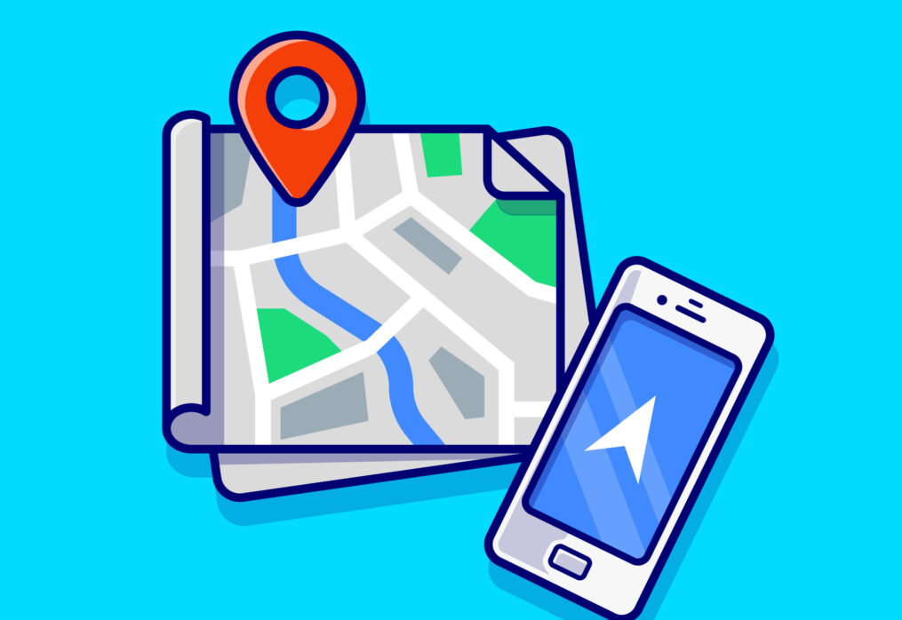 Hyperlocal Marketing: Reaching The Real Last Mile