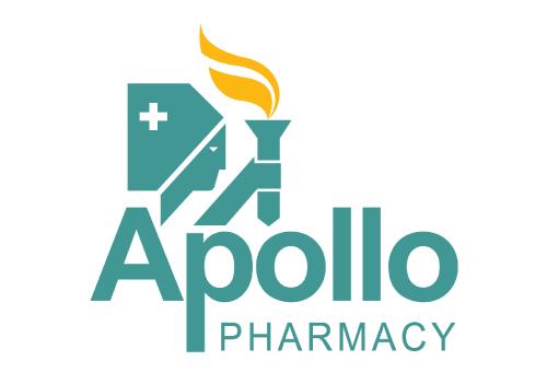 Apollo Pharmacy
