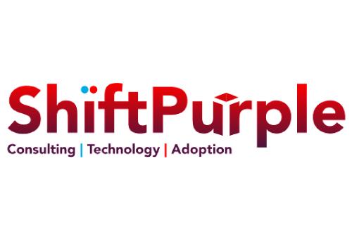 Shiftpurple